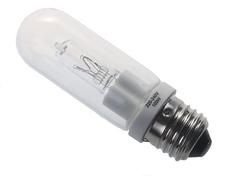 Мощность лампы формула